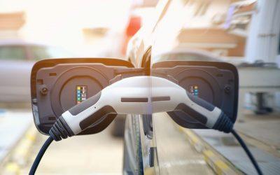 La scarsa autonomia delle auto elettriche: un falso mito