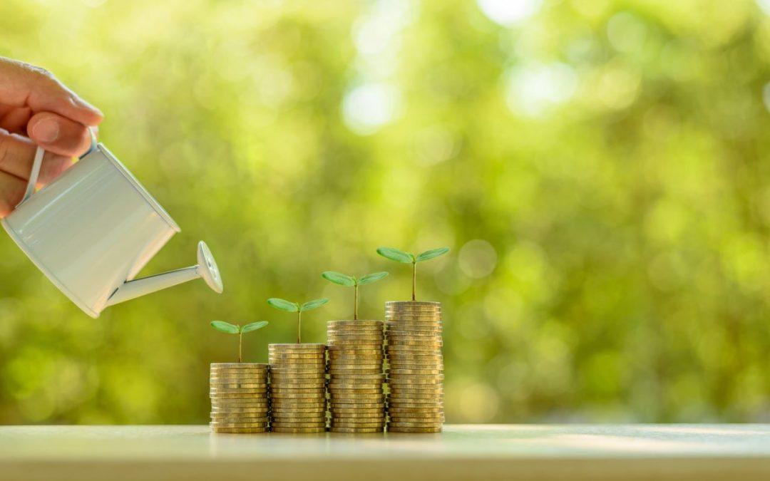 Super Ecobonus: parliamo di efficientamento energetico
