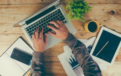 Smartworking, gli effetti positivi sull'ambiente
