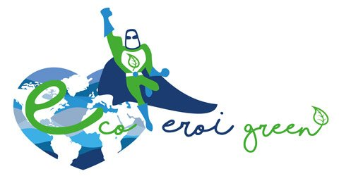 Eco Eroi Green