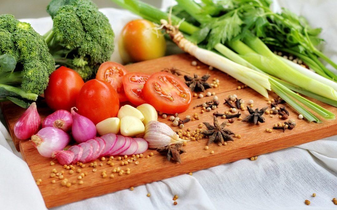 prevenzione dieta bilanciata