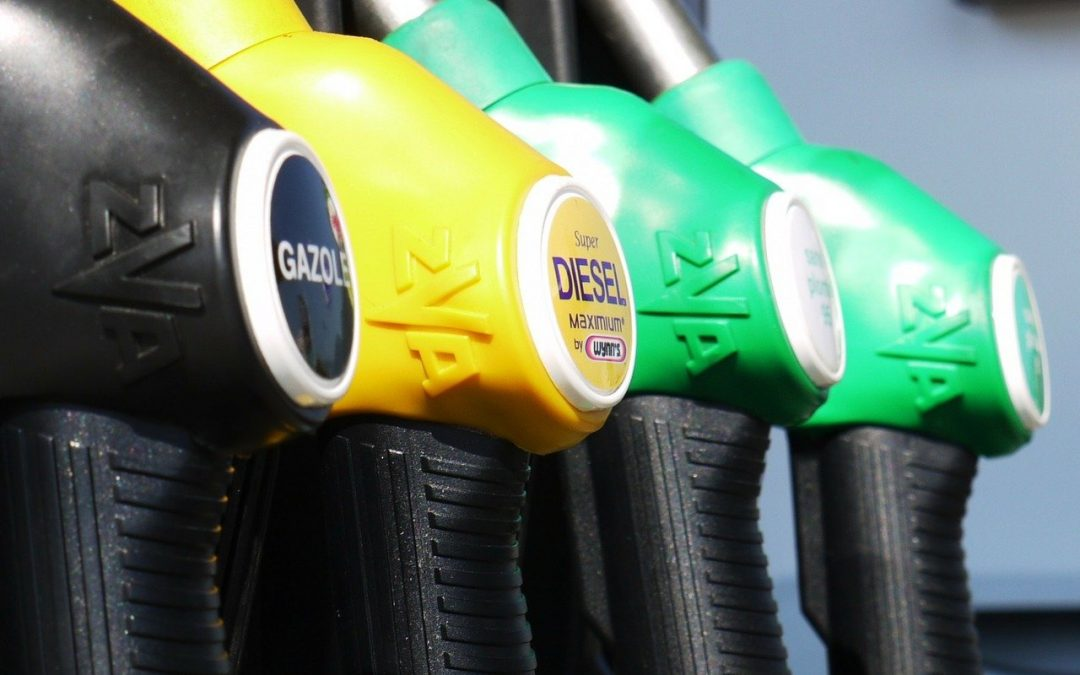 De-carbonizzazione, i veicoli elettrici trainano il processo