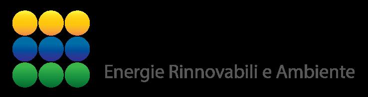 nrg-energia-sponsor_eco-eroi-green