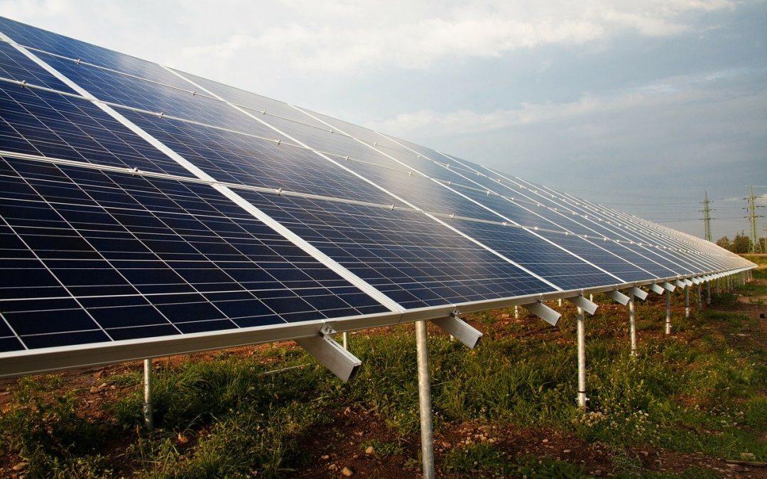 Cosa aspetti a passare al fotovoltaico?