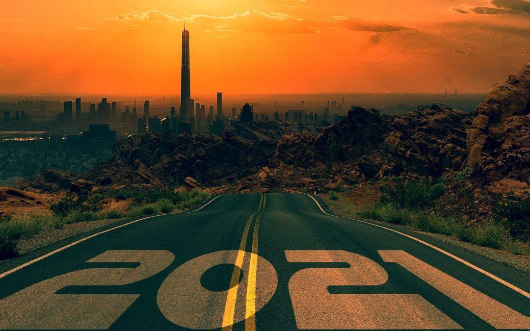 Responsabilità sociale e ambientale, i nostri obiettivi per il 2021