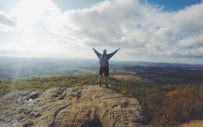 Un rischio per la salute: perdere il legame con la natura