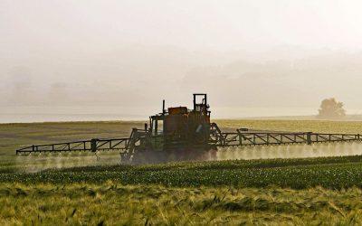 Pesticidi, perché se ne dovrebbe parlare